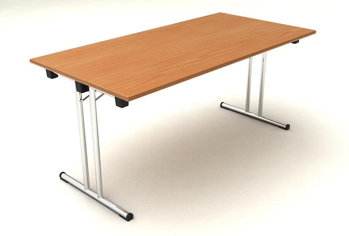 Tavoli pieghevoli fold artexport for Gambe pieghevoli per tavoli fai da te